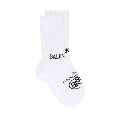 《only VIP》LINE balenci*** socks
