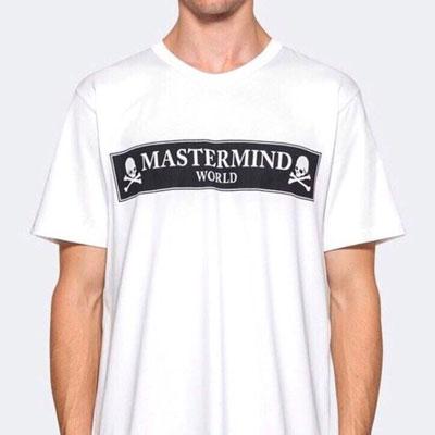 《only VIP》LINE master min* Tshirt