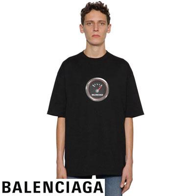 《only VIP》LINE balenci*** Tshirt