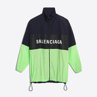 《only VIP》LINE balenci*** jacket