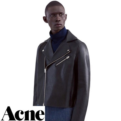 《only VIP》LINE @cne jacket