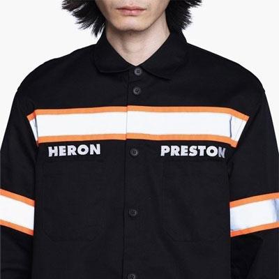 《only VIP》LINE Hero* shirts