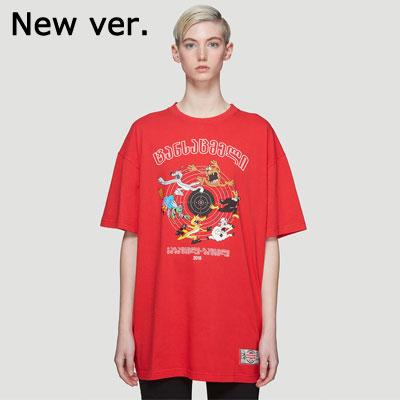 《only VIP》LINE vet*** Tshirt -new ver.