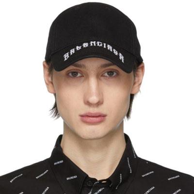 《only VIP》LINE balen*** ball cap