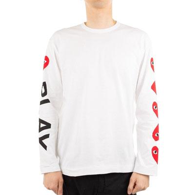 《only VIP》LINE CDG Tshirt