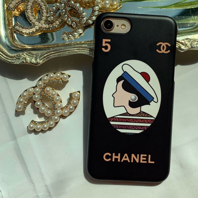 《only VIP》LINE chan** case
