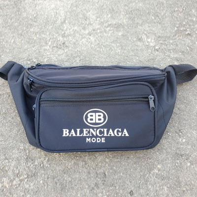 《only VIP》LINE balen** bag