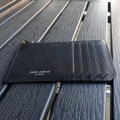 《only VIP》LINE Saint Lau** card wallet