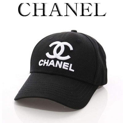 《only VIP》LINE chane* ball cap