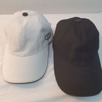 《only VIP》LINE gucc* ball cap