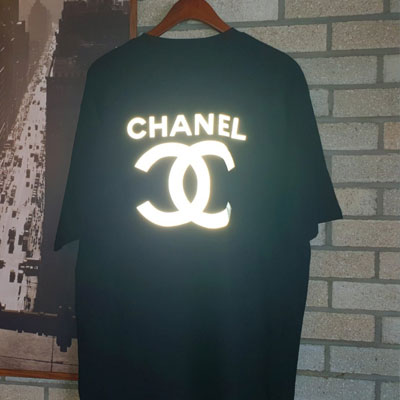 《only VIP》LINE chane* Tshirt