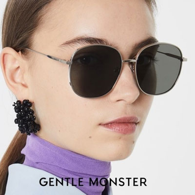 《only VIP》LINE gentle mon* sunglasses