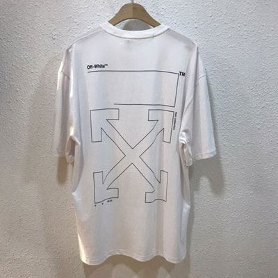 《only VIP》LINE OFF Tshirt