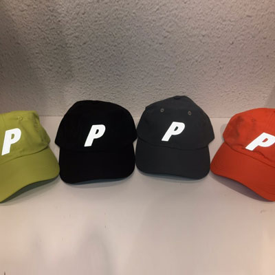 《only VIP》LINE Palace* ball cap