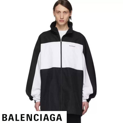 《only VIP》LINE balenciag* windbreaker
