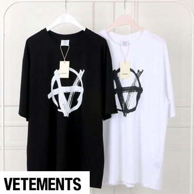 《only VIP》LINE vetement* Tshirt