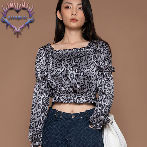 【SETUP-EXE】Leopard BL - grey